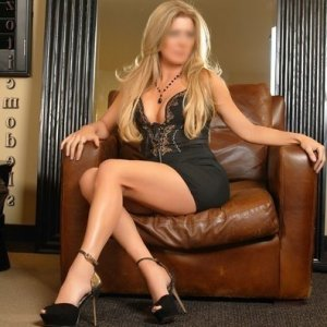 Edena independent escorts Great Falls, VA